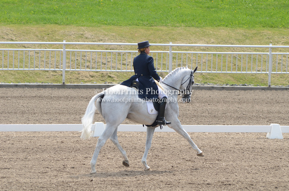 "2012; ""Becky Holder""; Bromont; ""Can't Fire Me""; Dressage; Eventing; ""Horse Trials"""