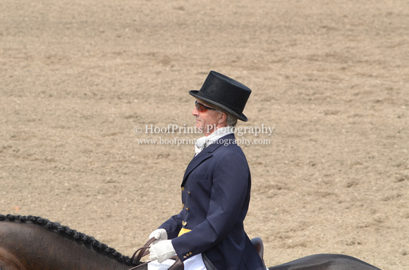 "2012; Bromont; Dressage; Eventing; Faolan; ""Horse Trials""; Ian Roberts"""