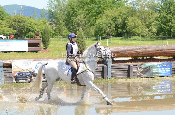 "2012, Bromont, ""Caitlin Silliman"", ""Catch A Star"", Eventing, ""Horse Trials"""
