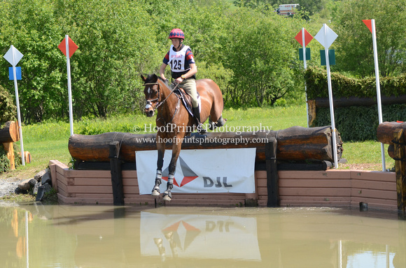 "2012, Bromont, ""Cross Country"", Eventing, ""Horse Trials"", ""Sean McIntosh"", ""Wild T'Mater"""