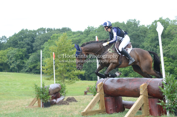 "2012, ""Cross Country"", Eventing, ""Horse Trials"", ""Lee Lee Jones"", ""Maryland HT"", ""The Foreman"""