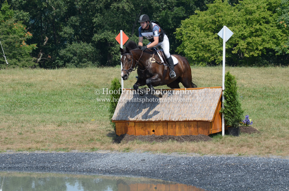 "2012, ""Cross Country"", Eventing, ""Horse Trials"", ""Maryland HT"", Sapphire, ""Tik Maynard"""