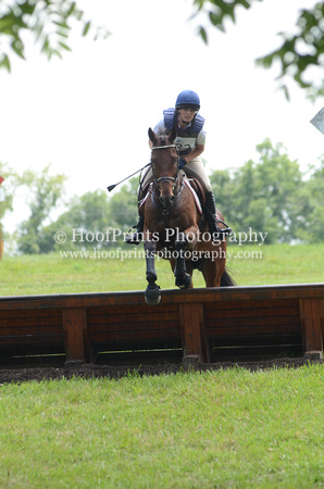 "2012, ""Cross Country"", Eventing, ""Horse Trials"", ""Margaret Zock"", Novice,"