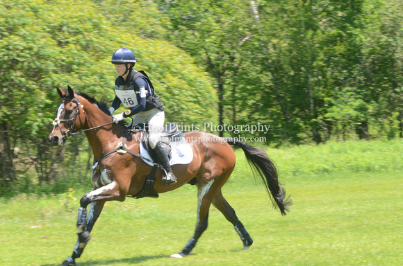 "2014, Bellamy, Bromont, CCI***, Competition, ""Cross Country"", Eventing, Gallop, ""Horse Trials"", ""Jimmie Schramm"""
