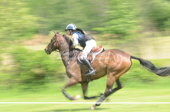 "2014; Bromont; Eventing; ""Horse Trials""; ""Debbie Foote""; ""Fly Me Courageous""; ""Cross Country""; CCI**"