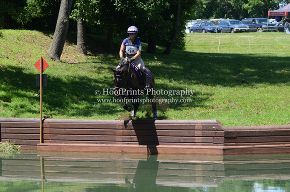 "2012, ""Cross Country"", Eventing, ""Horse Trials"", ""Lucy Gordon"", Surefire, Training"