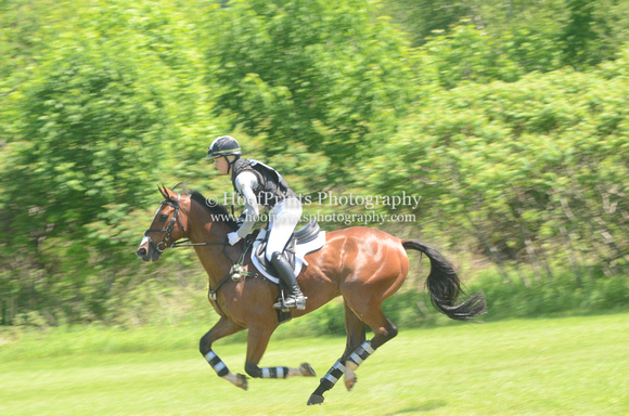 "2014; Bromont; CCI***; Competition; ""Cross Country""; Eventing; ""Horse Trials""; Landioso; ""Mackenna Shea"""