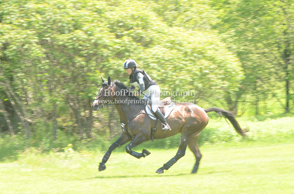 "2014; Bromont; CCI***; Competition; ""Cross Country""; ""Erin Sylvester""; Eventing; ""Horse Trials""; ""No Boundries"""