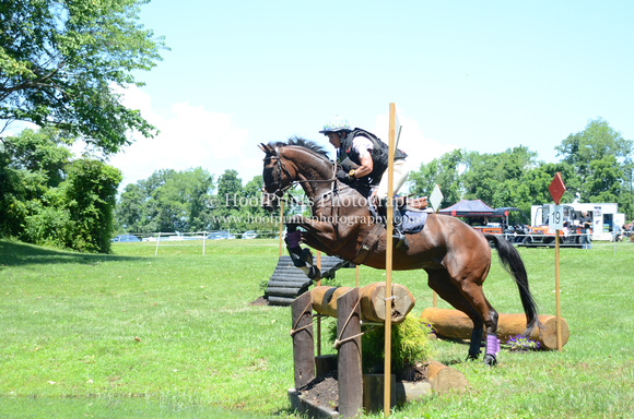 "2012; ""Cross Country""; Eventing; ""Horse Trials""; Intermediate; ""Sally Cousins""; Surefire"