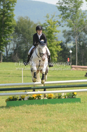 2014, Artie, Competition, Eventing, Horse Trials, Kira Williams, Robinson HT