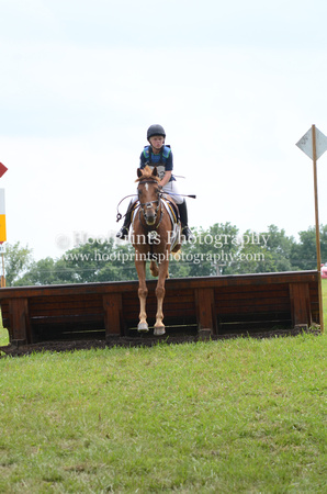 "2012, ""Beginner Novice"", ""Connor Poe"", ""Cross Country"", Eventing, ""Horse Trials"", Surefire"