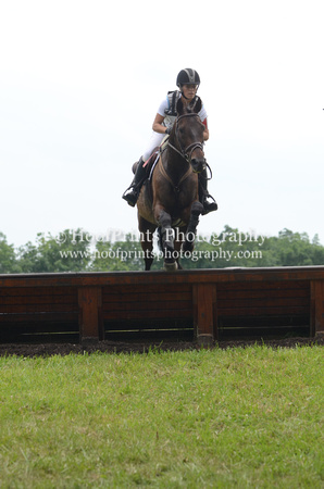 "2012; ""Beginner Novice""; ""Cross Country""; Eventing; ""Horse Trials""; ""Kara Drewry""; Surefire"
