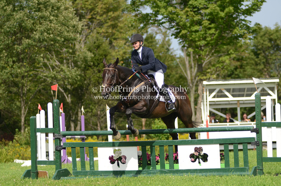 "2011, Competition, ""Emilie Buys"", Eventing, ""Horse Trials"", Pre-Training, ""Robinson HT"", Stadium, ""Synful Charm"""