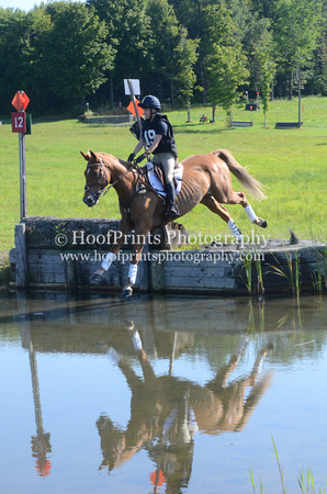 "2014, ""Ashley Moore"", Competition, ""Cross Country"", Eventing, ""Horse Trials"", ""Robinson HT"", Spencer"