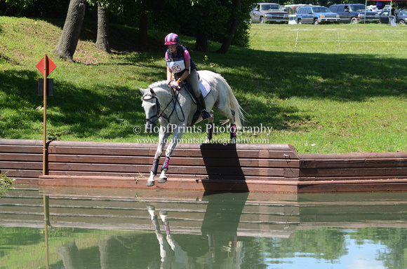 "2012, ""Cross Country"", Eventing, ""Horse Trials"", ""Letitia Johnston"", Surefire, Training"