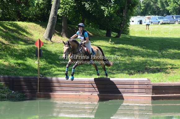 "2012, ""Cross Country"", Eventing, ""Horse Trials"", ""Rachel Lawson"", Surefire, Training"