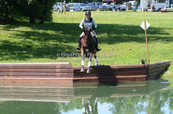 "2012, ""Cross Country"", ""Darrin Mollett"", Eventing, ""Horse Trials"", Surefire, Training"