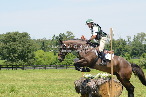 "2012, ""Cross Country"", Eventing, ""Glenn Epstein"", ""Horse Trials"", Novice, Surefire"