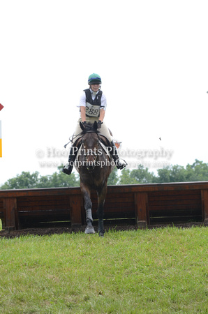 "2012, ""Beginner Novice"", ""Connie Ranson"", ""Cross Country"", Eventing, ""Horse Trials"", Surefire"