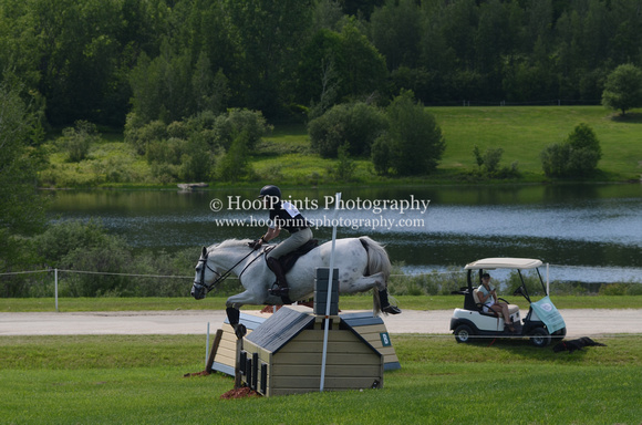 "2014, Bromont, CCI**, Competition, ""Cross Country"", Eventing, ""Horse Trials"", ""Natasha Keill"", ""Naughty By Nature"""