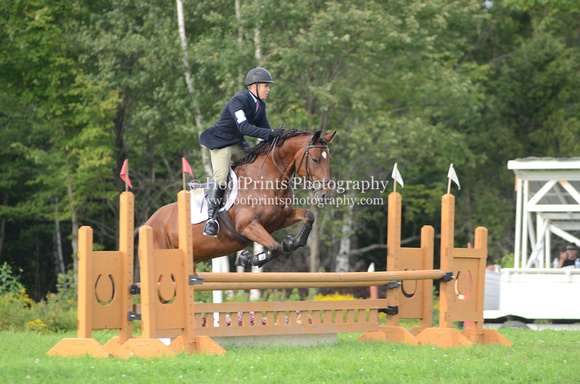 "2011, Competition, Entry, Eventing, ""Horse Trials"", ""Robinson HT"", ""Simon Deshaies"", Spirou, Stadium"