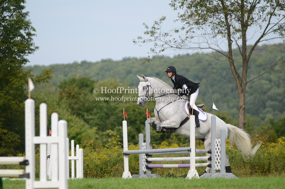 "2011, Competition, ""Easy Express"", Entry, Eventing, ""Horse Trials"", ""Katleen Desrochers"", ""Robinson HT"", Stadium"