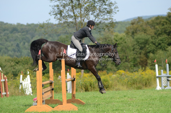 "2011, Competition, Eventing, ""Horse Trials"", ""Kathy Morneau"", Lapalou, Pre-Training, ""Robinson HT"", Stadium"