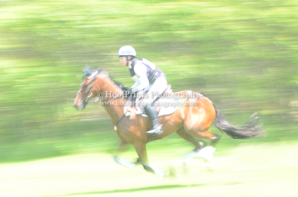 "2014; Bromont; CCI***; Competition; ""Cross Country""; Eventing; ""Holly Payne""; ""Horse Trials""; ""Never Outfoxed"""